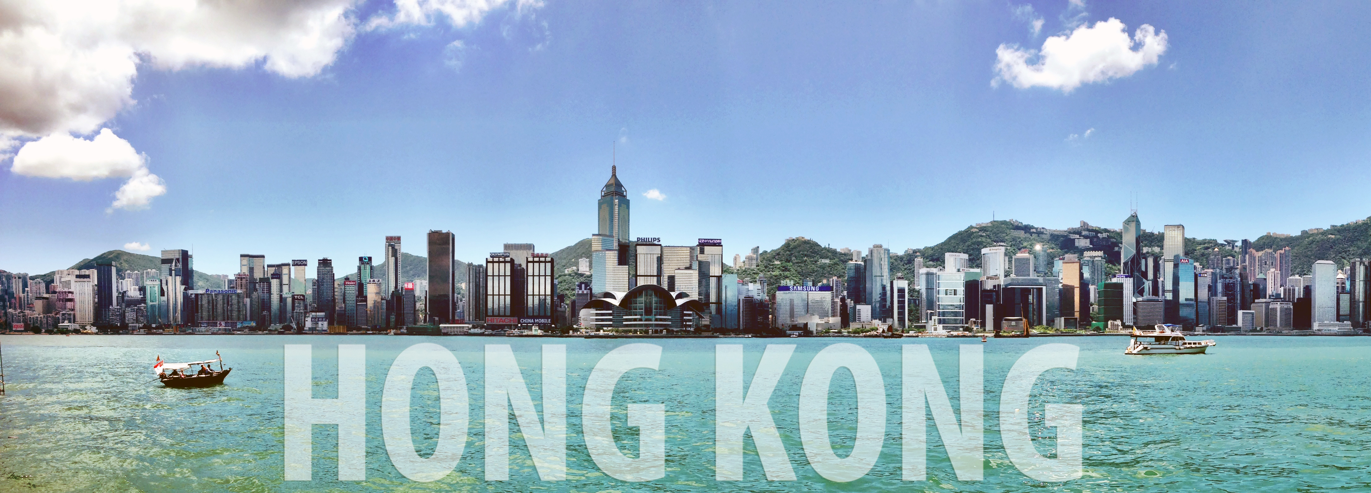 is hong kong an attractive place Hong kong comprises of three main regions: hong kong island, kowloon and new territories there are heaps of popular tourist attractions and places of interest that you can visit in each region there are heaps of popular tourist attractions and places of interest that you can visit in each region.